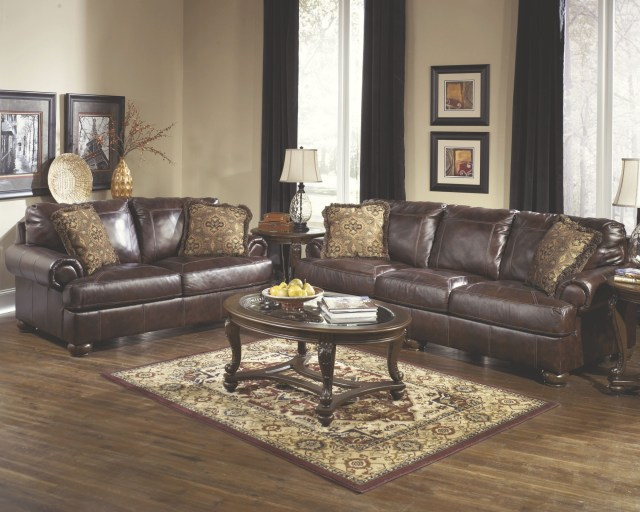Luxury Living Room Furniture Sets Cheap - Awesome Decors