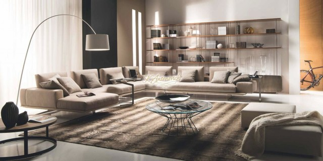 Best 45 Cheap Contemporary Italian Furniture Living Room ...