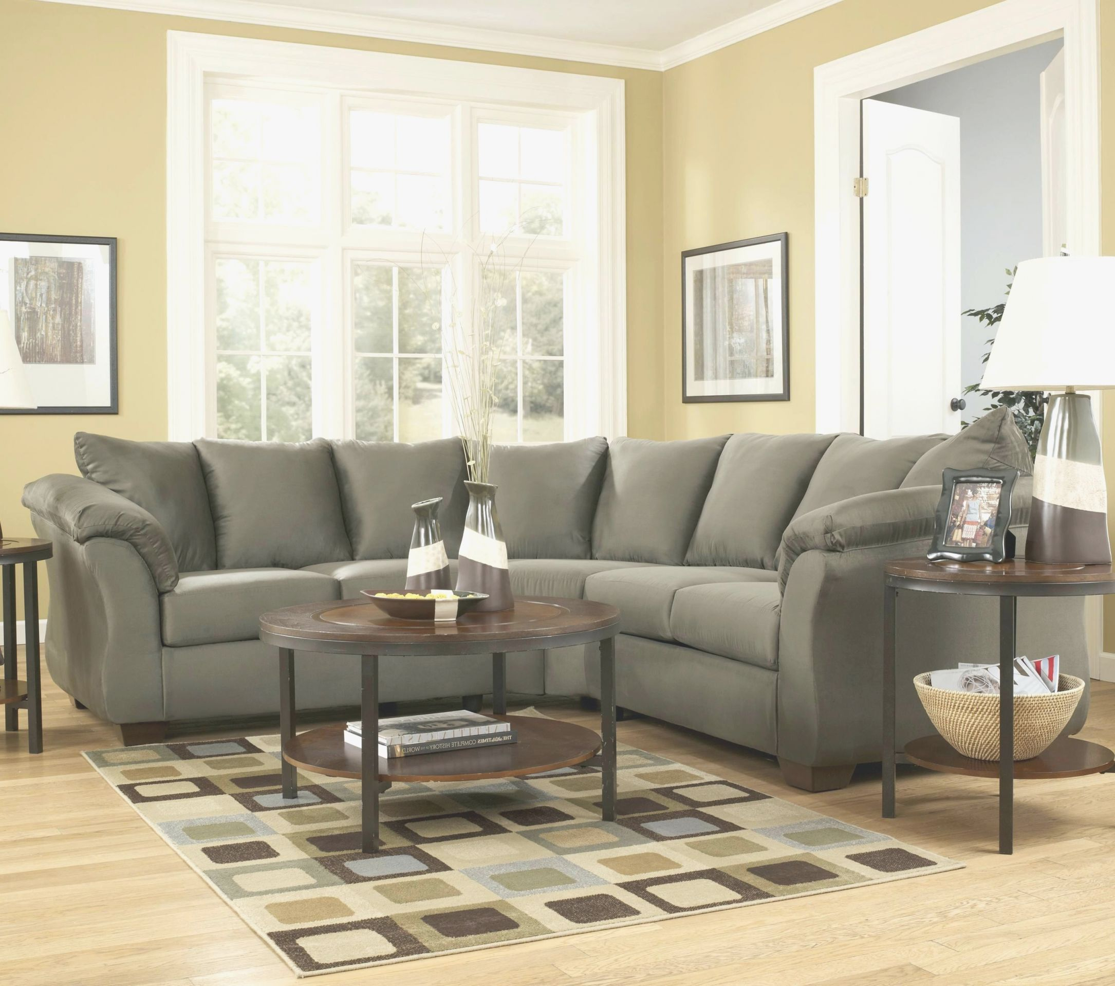 Dacian groza dacian groza we've all seen cold rooms with furnishings lined inelegantly aga. Luxury El Dorado Furniture Living Room Sets - Awesome Decors