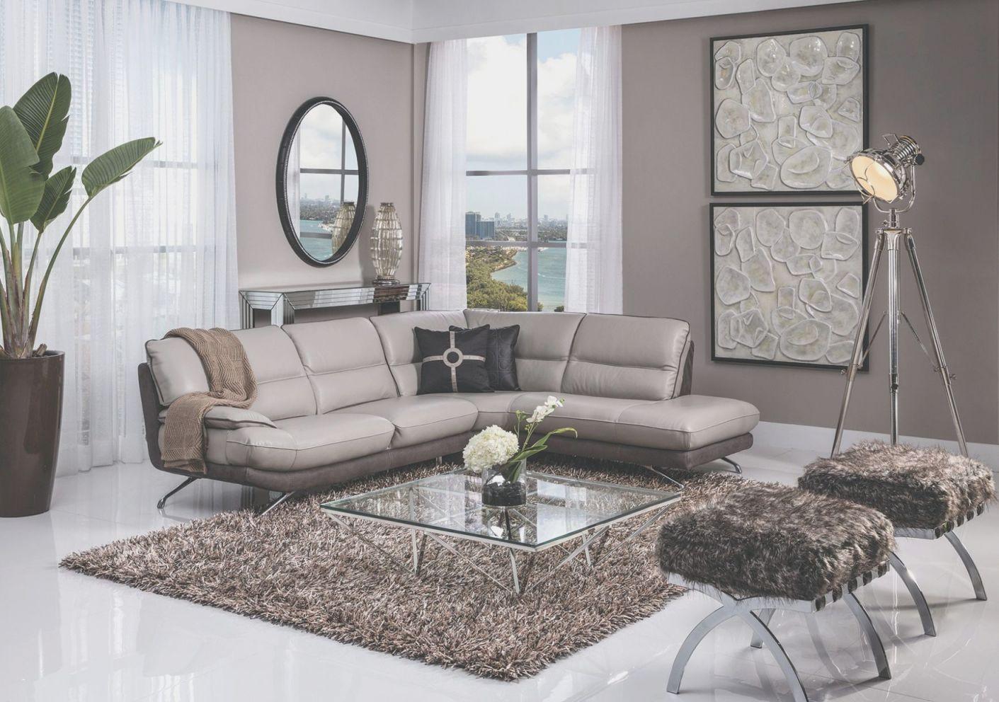 luxury el dorado furniture living room