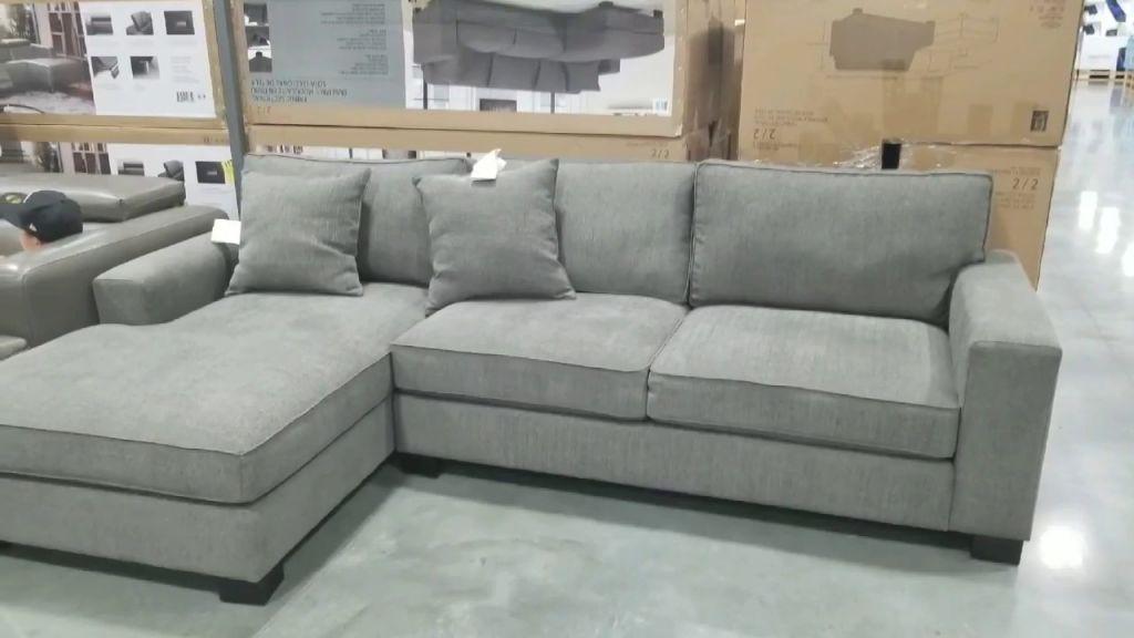 engaging sofa bed costco reddit full