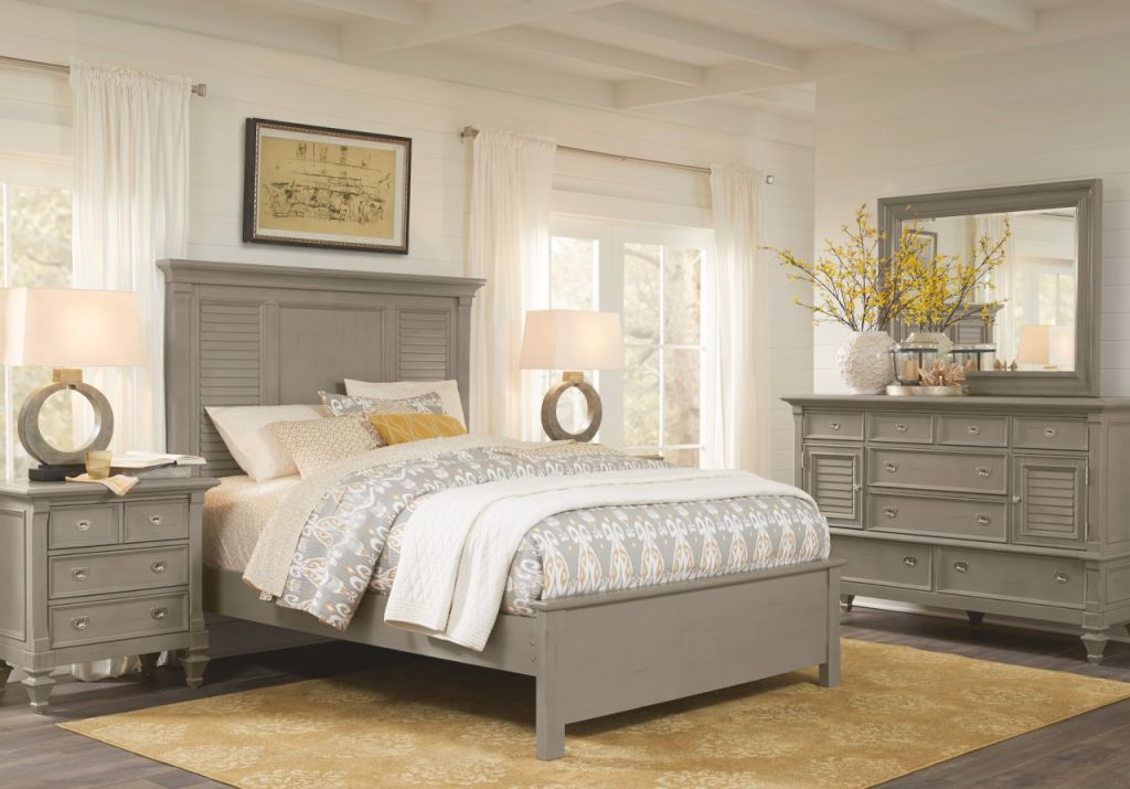 Queen Bedroom Sets Badcock King And Queen Bedroom Decor For Bedroom Set Ideas Awesome Decors