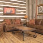 Rustic Living Room Furniture Set Rustic Living Room Regarding Inspirational Camo Living Room Furniture Awesome Decors