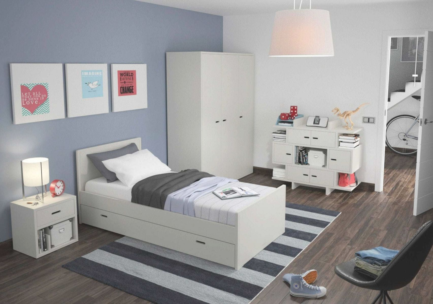 fresh childrens bedroom furniture sets awesome decors on Cheap Childrens Bedroom Furniture Sets id=92122