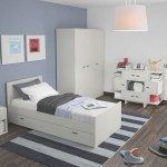 Fresh Childrens Bedroom Furniture Sets Awesome Decors