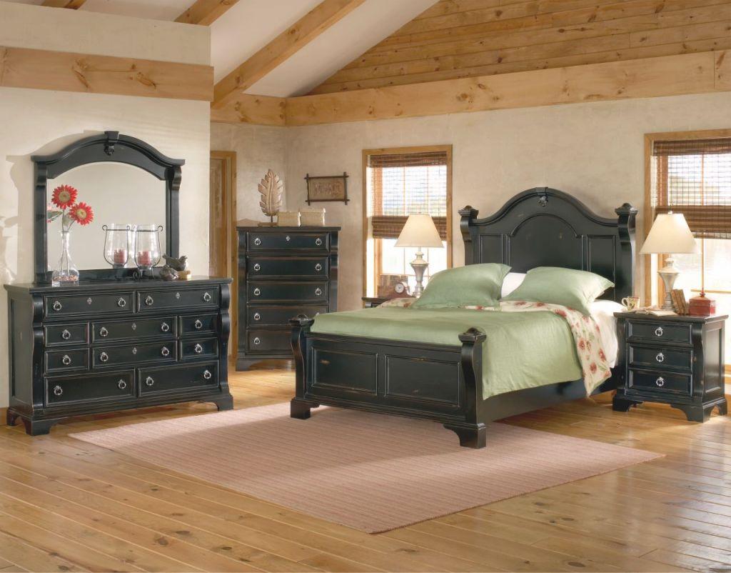 lovely king size bedroom furniture sets