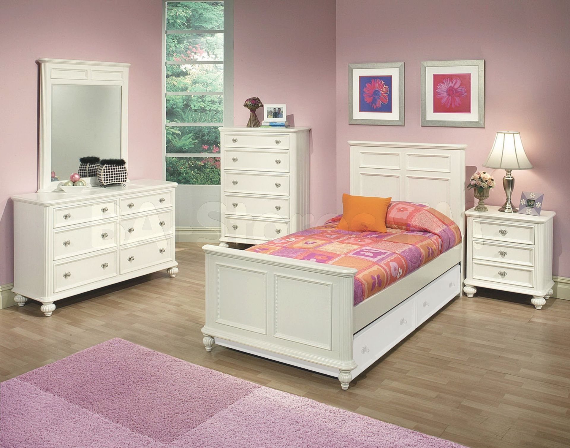 unique white bedroom furniture sets awesome decors Cheap Childrens Bedroom Furniture Sets id=48572