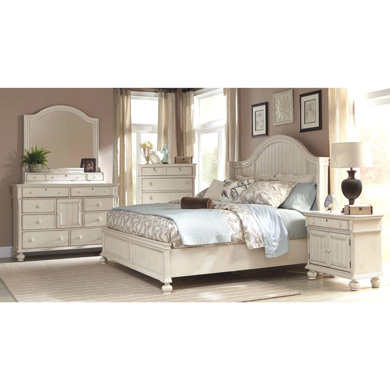 bedroom design ikea white furniture