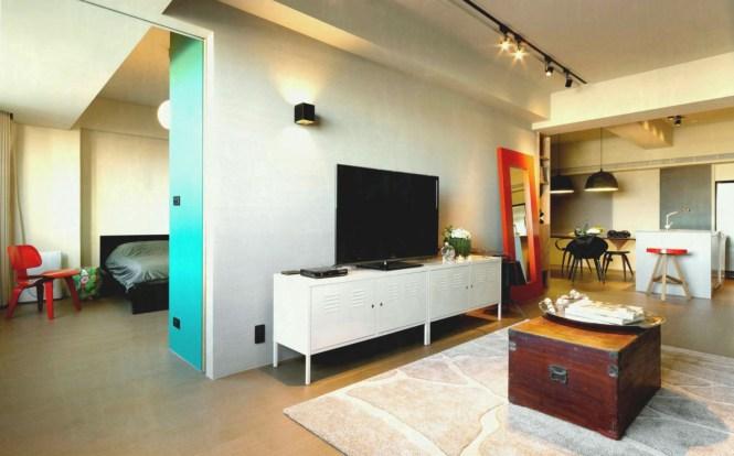College Apartment Bedroom Decorating Ideas Master