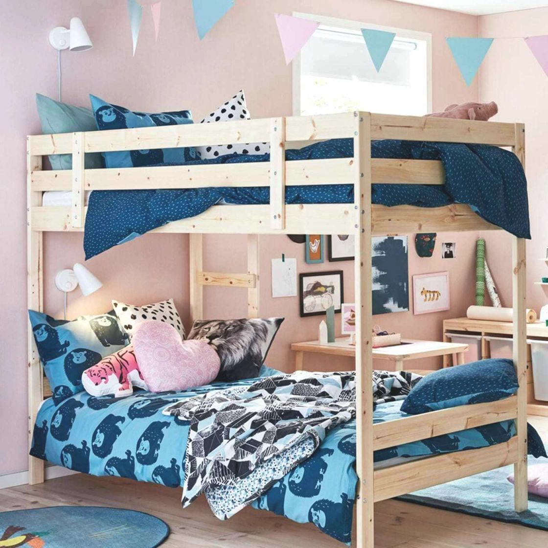 drop dead gorgeous childrens furniture bedroom cheap uk on Cheap Childrens Bedroom Furniture Sets id=81930