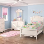 Little Girls White Bedroom Furniture Cileather Home Design With Girls White Bedroom Furniture Sets Awesome Decors