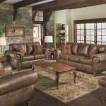 Living Rooms With Leather Furniture Decorating Ideas At Pertaining To Best Of Living Rooms With Leather Furniture Decorating Ideas Awesome Decors
