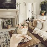 Awesome Pottery Barn Living Room Decorating Ideas Awesome Decors
