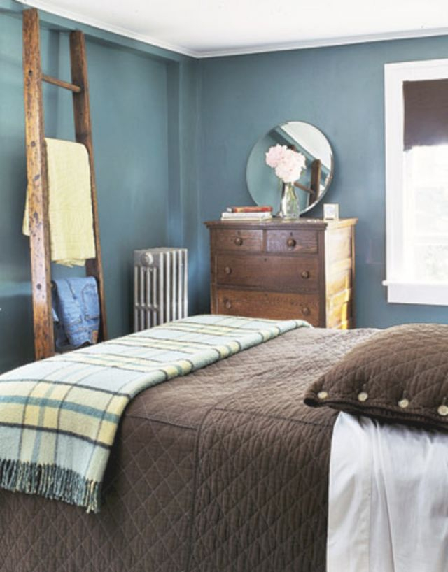 Blue And Brown Bedroom Ideas Decorating With Pale Blue For Inspirational Blue And Green Bedroom Decorating Ideas Awesome Decors