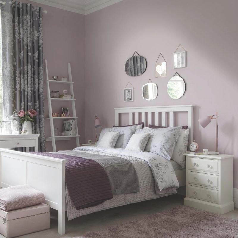 Teenage Girls Bedroom Ideas - Teen Girls Bedrooms - Girls ... on Tween Room Ideas Girl  id=20050
