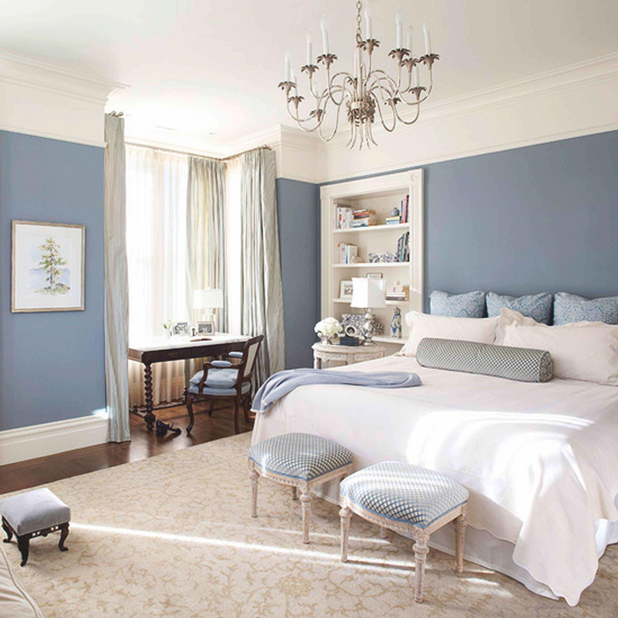 winning brown bedrooms bedroom ideas