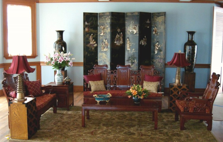 Asian Inspired Living Room Ideas For New Chinese Bedroom Decorating Ideas Awesome Decors