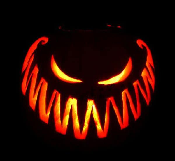 https://i1.wp.com/www.awesomeinventions.com/wp-content/uploads/2014/09/scary-pumpkin.jpg