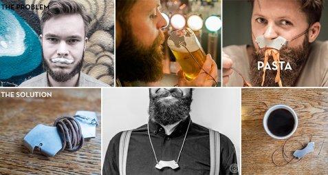 """Résultat de recherche d'images pour """"mustache shield"""""""