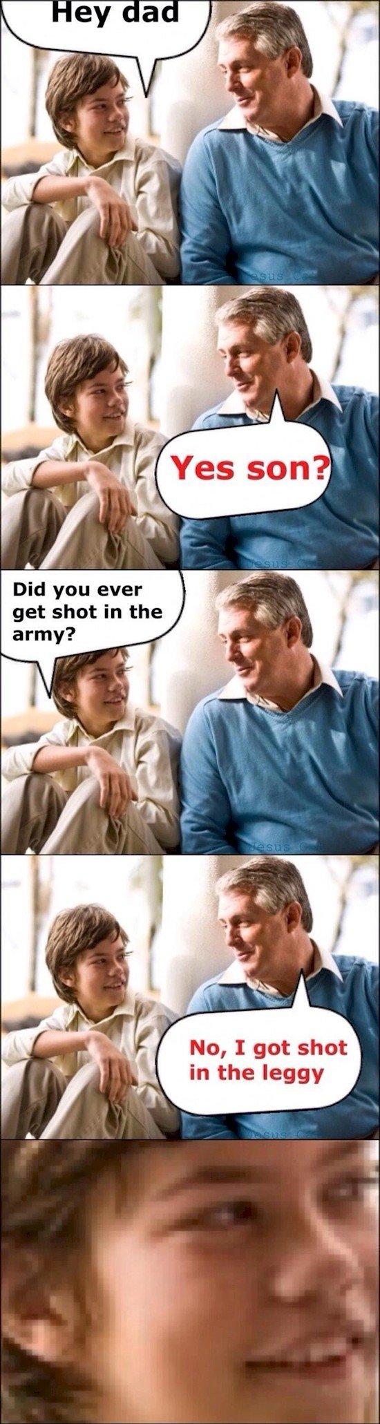Best Very Funny Jokes