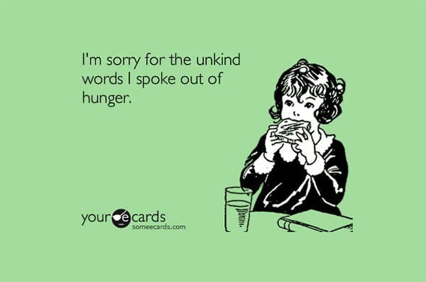 18 Hilarious Someecards To Brighten Up Your Day Part 1