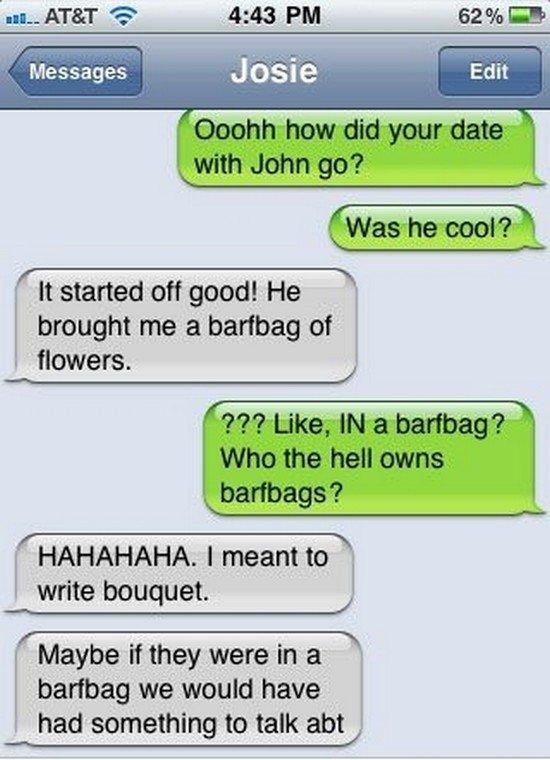 I Want Laugh Really Hard