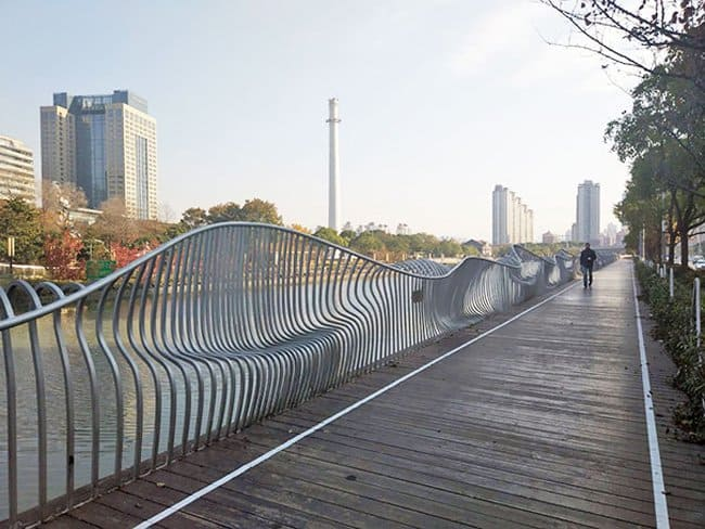fence-bench-brilliant-ideas