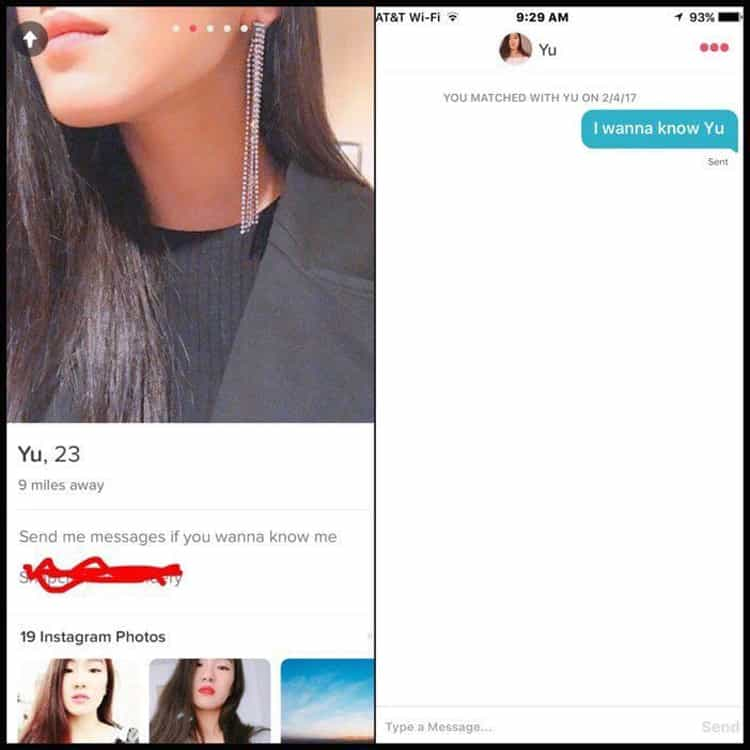 i-wanna-know-yu-funny-tinder-conversations