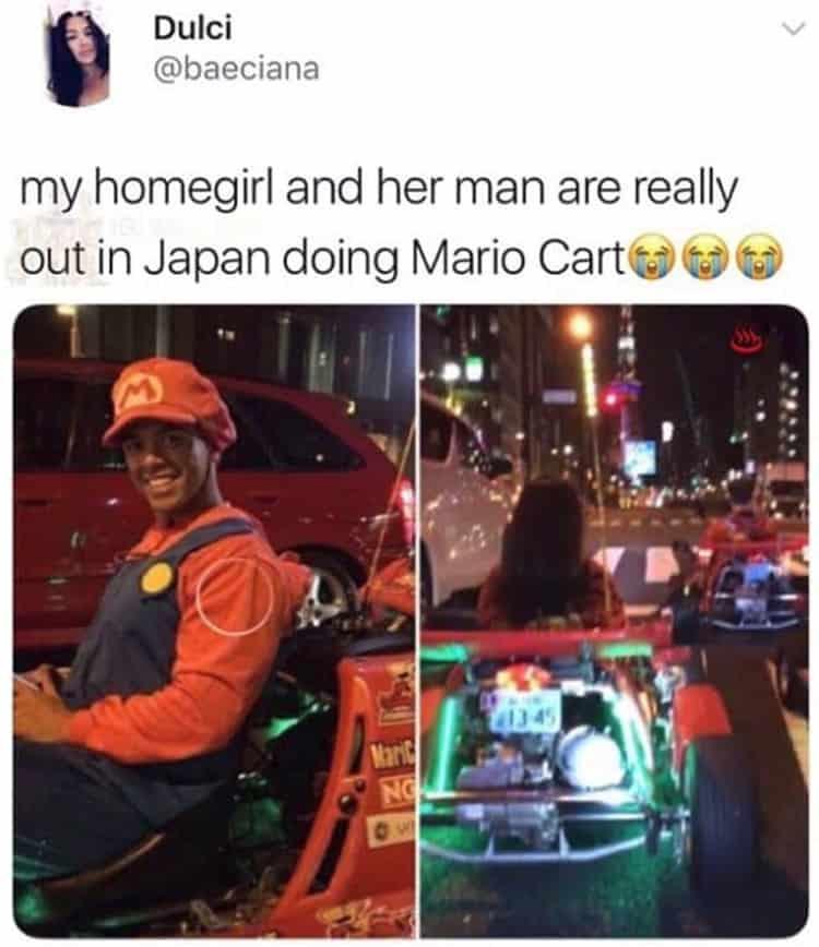 mario-karts-in-japan-visually-pleasing-photos