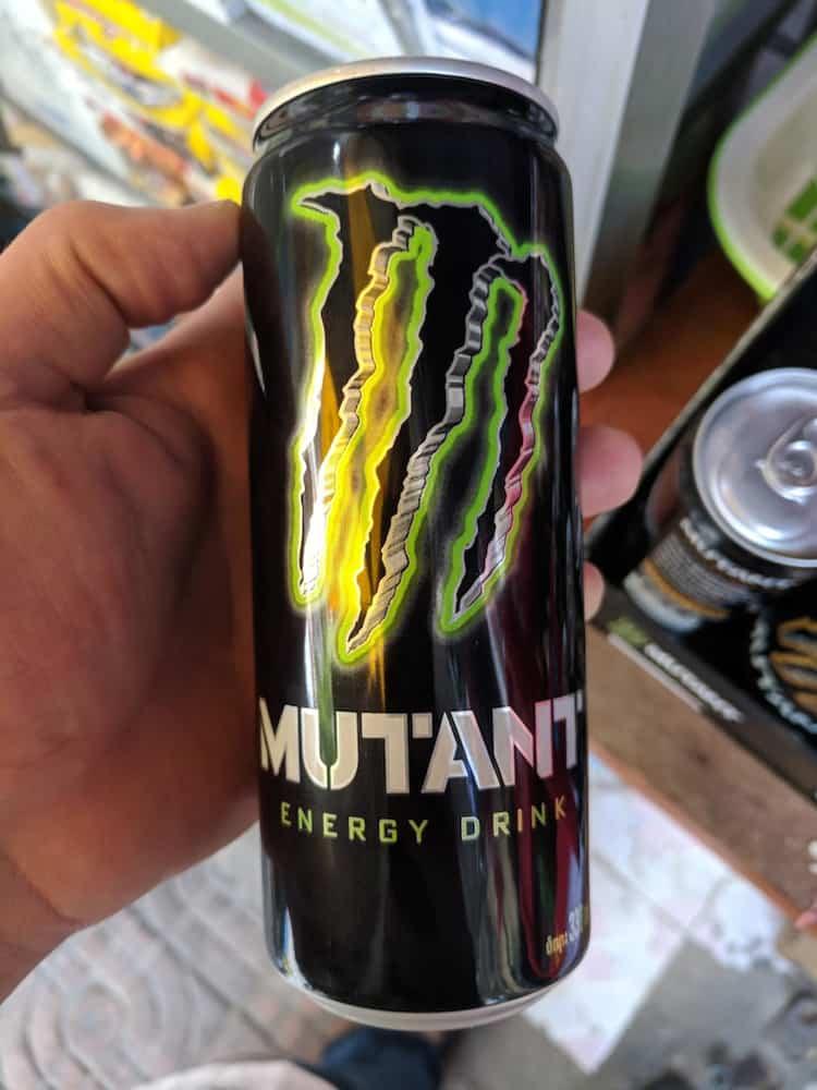 mutant-monster-energy-drink-hilarious-copycats
