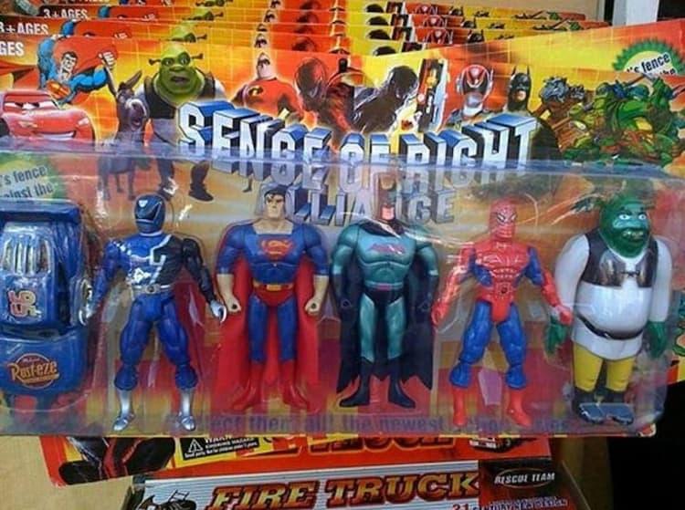 sense-of-right-alliance-justice-league-hilarious-copycats
