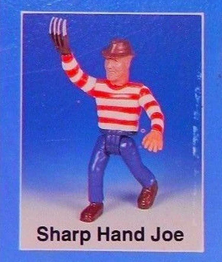 sharp-hand-joe-freddy-krueger-hilarious-copycats