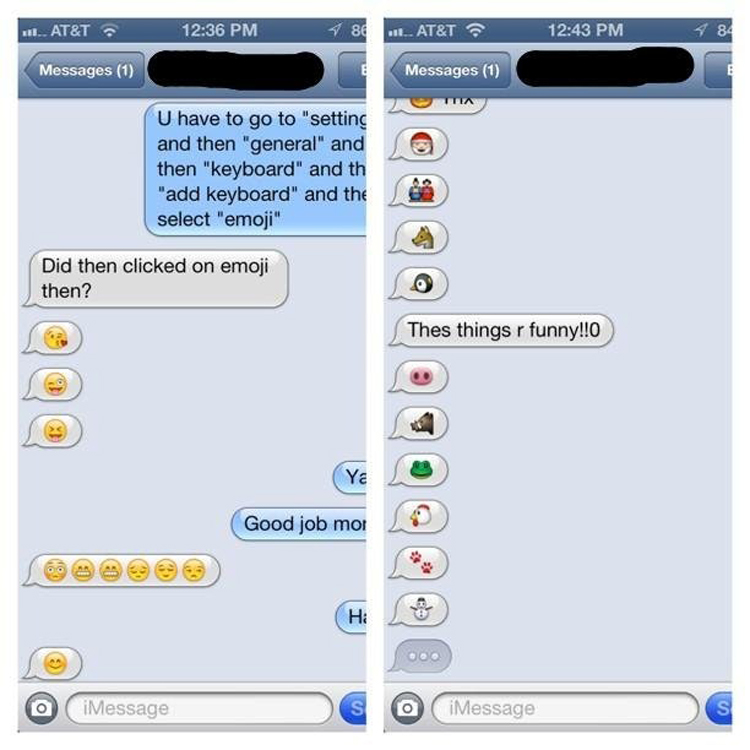 emojis-are-fun-embarrassing-fails