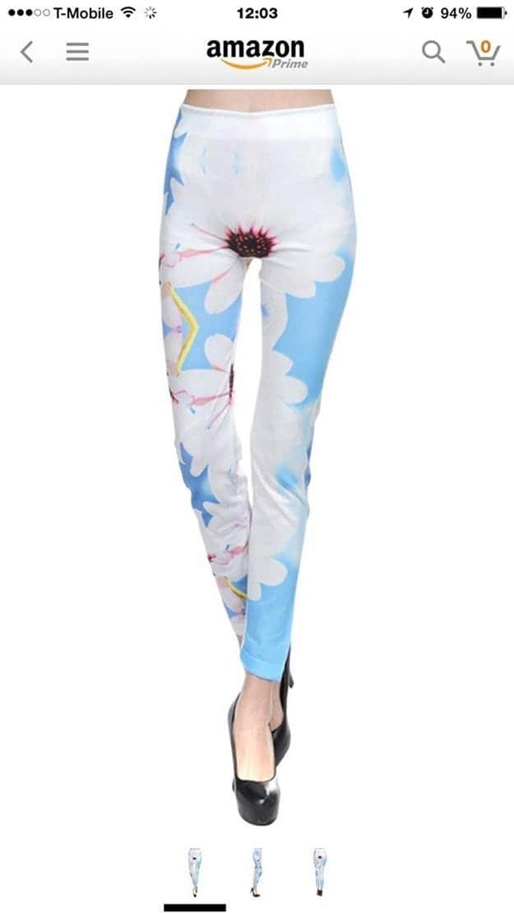 flower-print-leggings-hilariously-atrocious-things