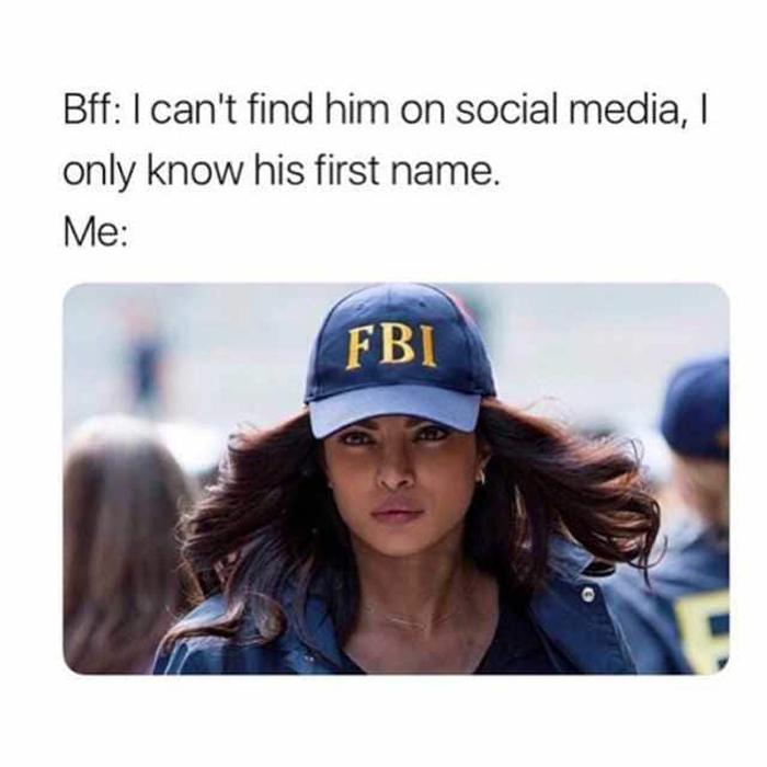 manhunt-on-social-media-struggles