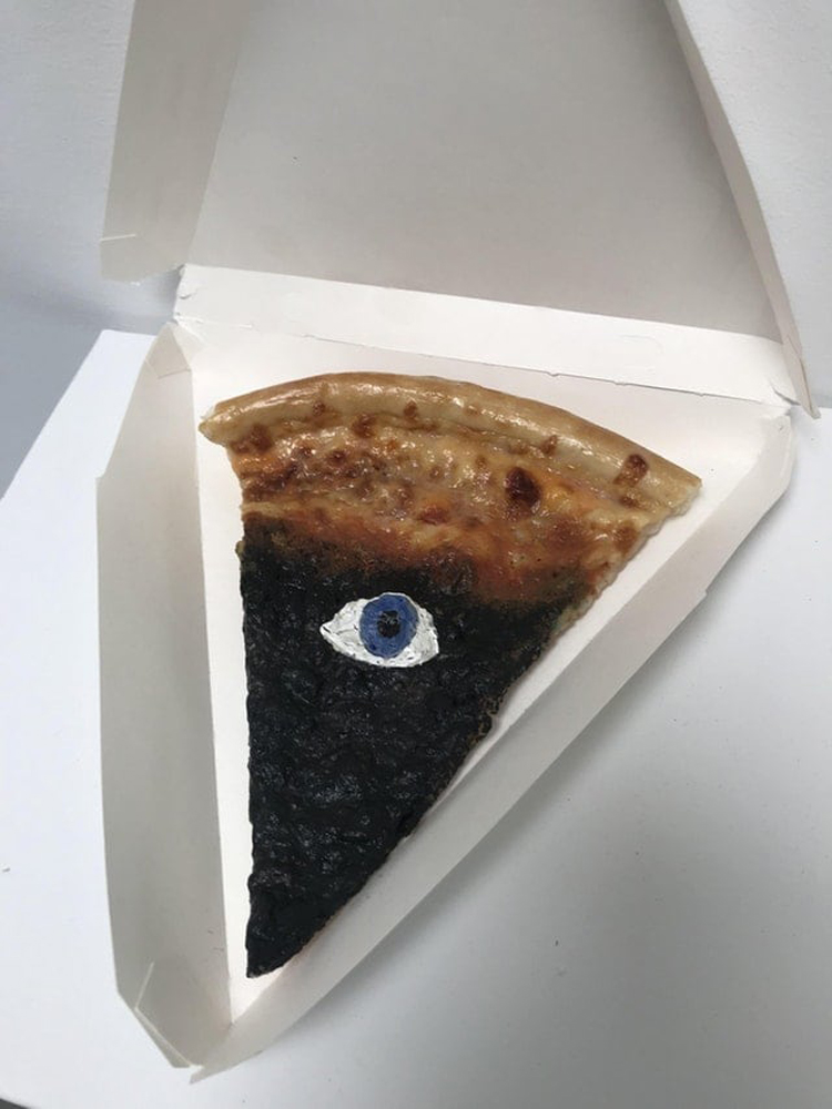 scary-one-eyed-pizza-funny-proofs-earth-goofball