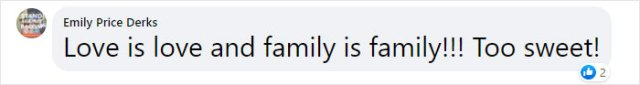 emily price derks facebook comment