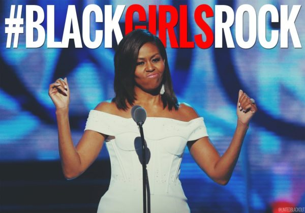 Black Girls Rock 2015 Was Everything: Recap with (Mostly ...