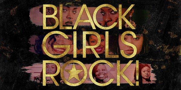 Because BLACK GIRLS ROCK! 2016 Was Dope: My Recap ...