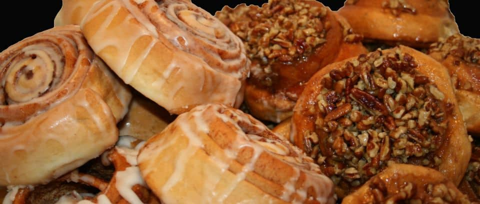 Top 5 Places for Breakfast in Traverse City (According to a Local)