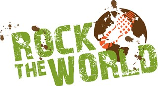 Day 357: Rock the World Race and Music Festival