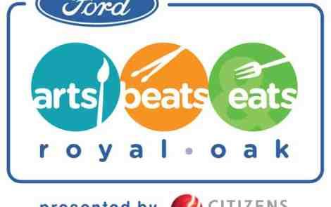 Arts, Beats & Eats