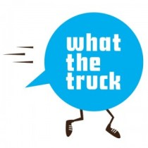 The Awesome Mitten - What The Truck