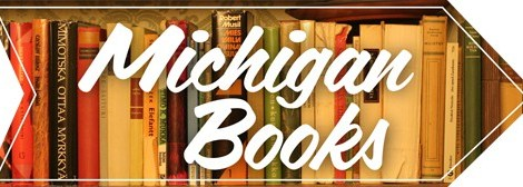 Michigan Books Project – March