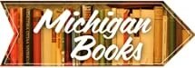 Michigan Books Project – September