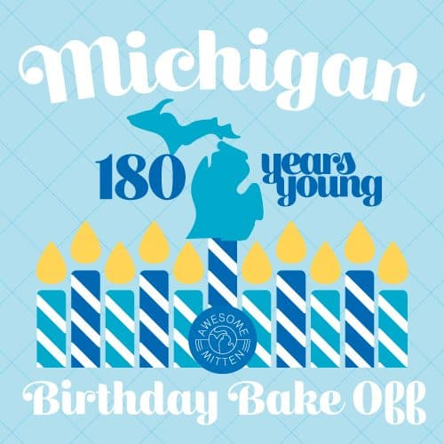 MichiganBirthdayBakeoff2016_NEW