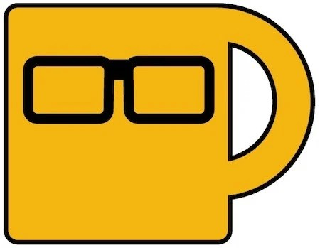 Awesome-Mitten-Nerds-Coffee