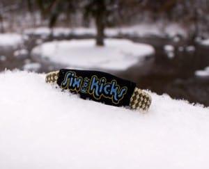 Photo provided by Six for Kicks