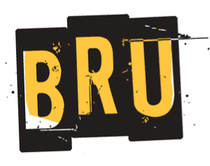 BRU Fest 2013