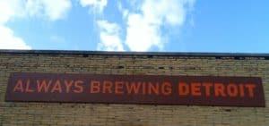 always-brewing-detroit